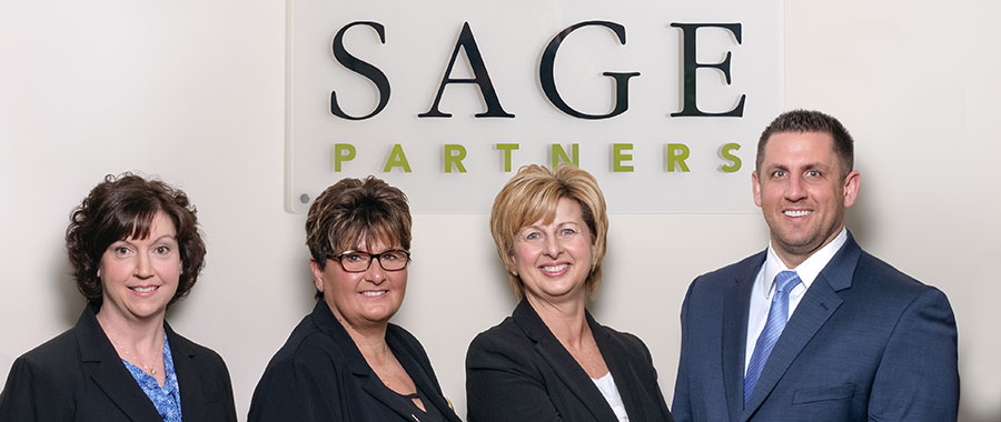 Sage Partners LLC, Cleveland, Ohio